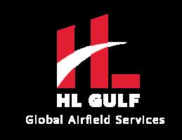HL Gulf